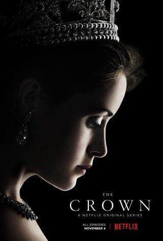 """The Crown"": Netflix offers a sumptuous portrait of Queen Elizabeth II"
