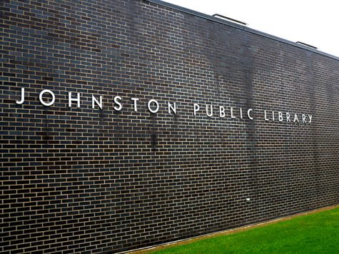 Library hosts fun-filled activities over summer