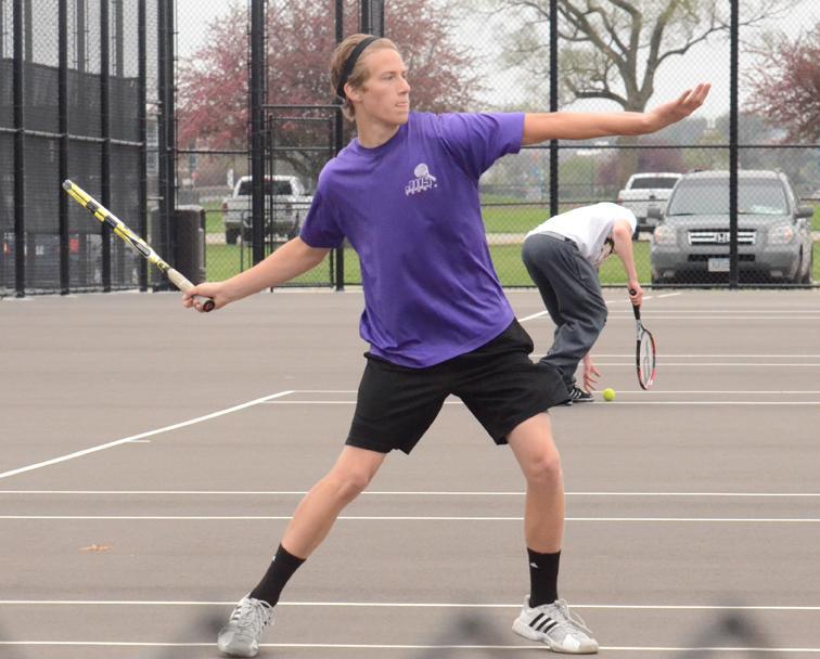 tennis12