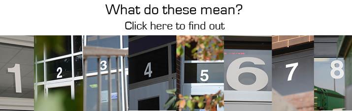 Numbers+over+doors+help+security