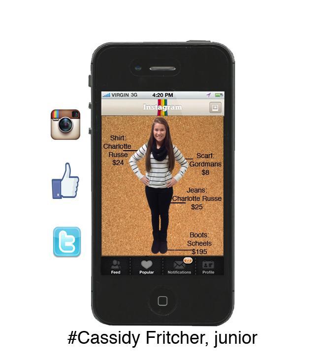 %23JHSOOTW%3A+Cassidy+Fritcher