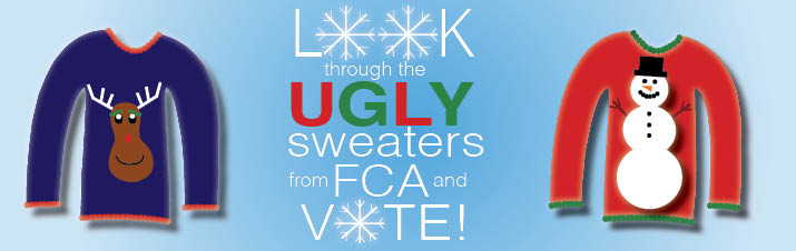 Vote+for+the+ugliest+sweater+at+the+Fellowship+of+Christian+Athletes+gathering