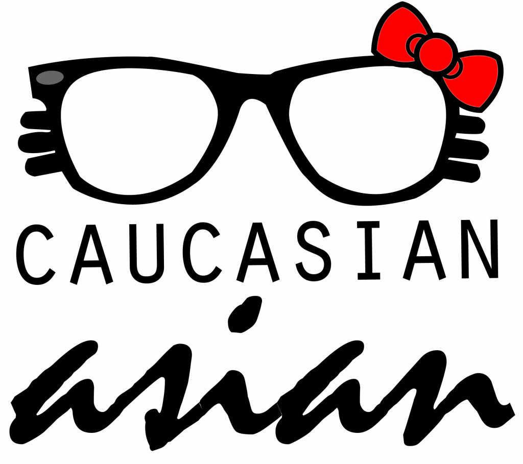 Caucasian Asian: Pho 888