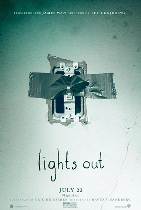 Lights+Out+renewed+my+fear+of+the+dark