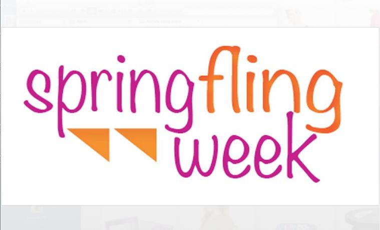 Spring+Fling+week+anticipates+prom+