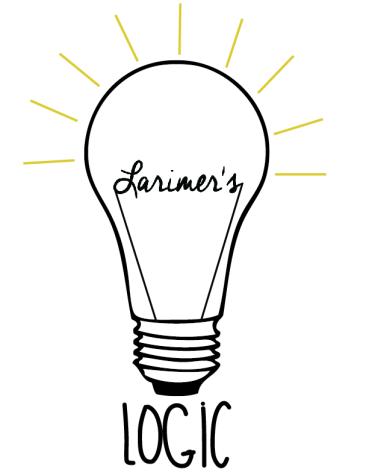 Common idioms and origins