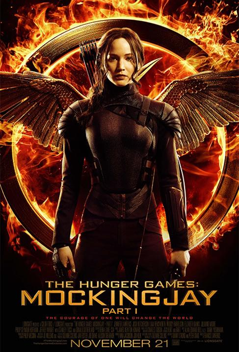 %22The+Hunger+Games%3A+Mockingjay+Part+1%22+is+a+success