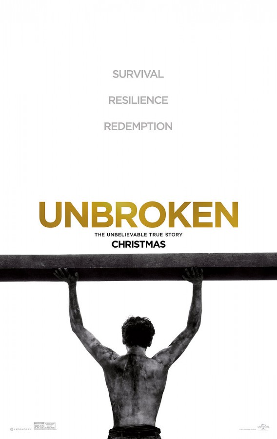 Director%27s+vision+strays+from+inspirational+story+%22Unbroken%22+