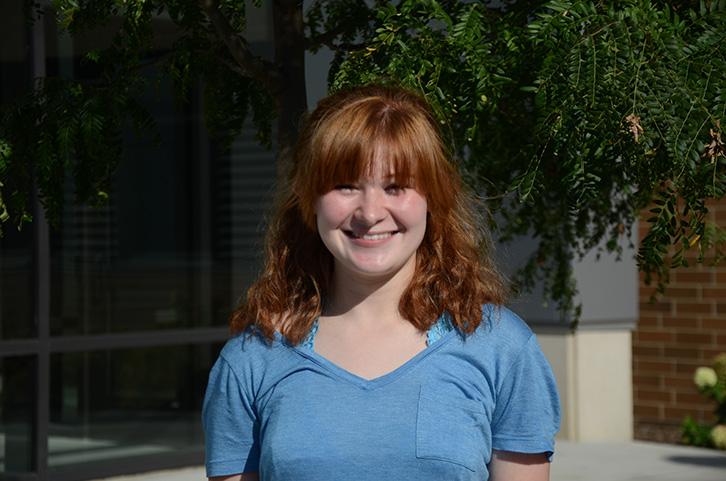 Katelyn Kempkes