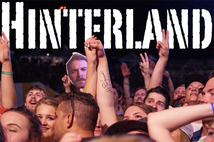 Hinterland+Music+Festival%3A+Day+2