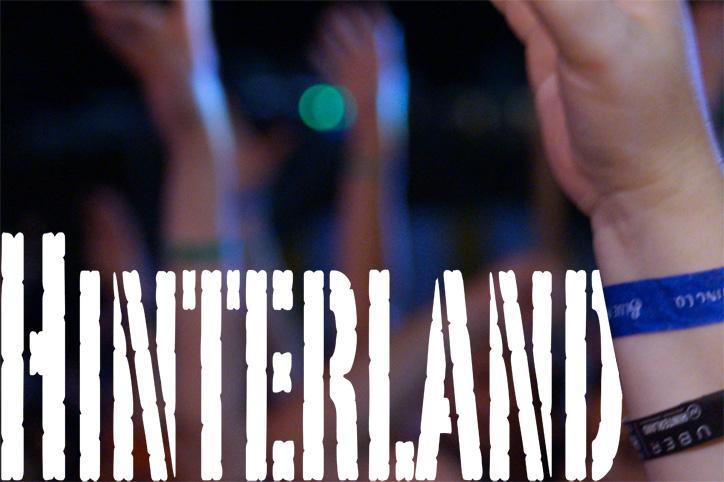 Hinterland+Music+Festival%3A+Day+1