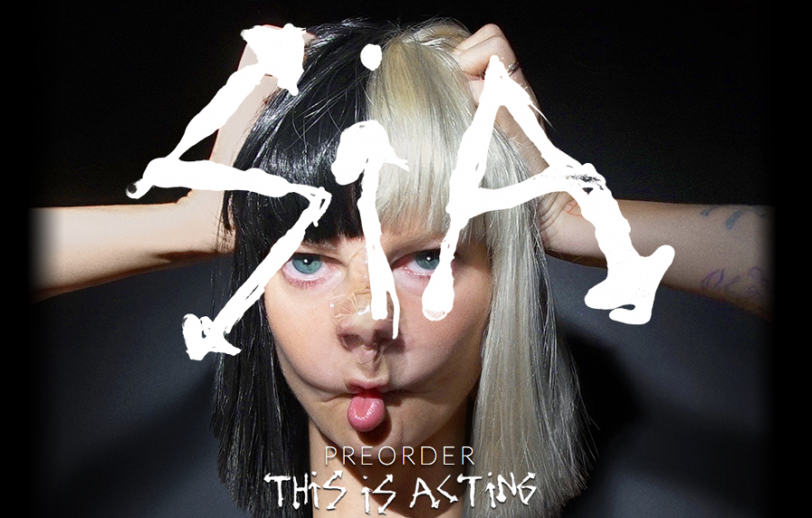 %22Reaper%22+by+Sia+-+Song+of+the+Day