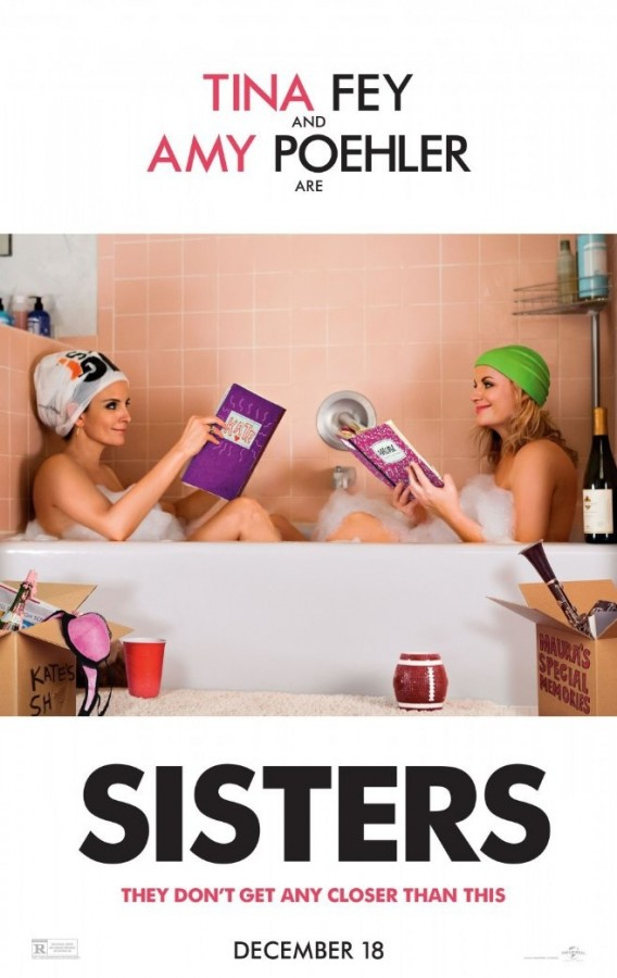 Comedy+queens+fall+off+thrown+in+%22Sisters%22