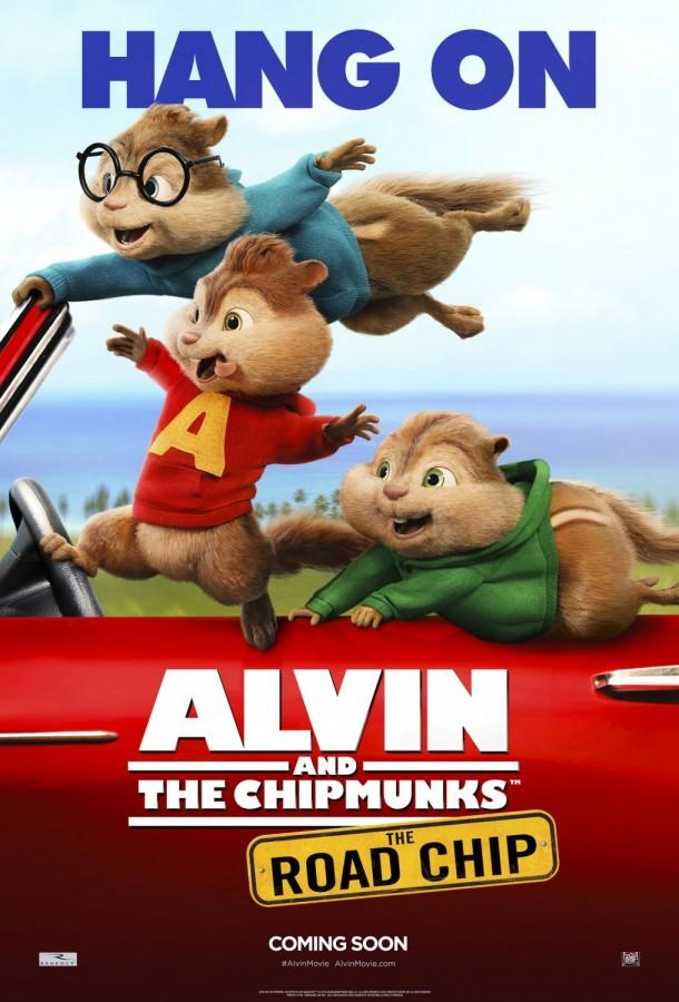 Alvin+and+the+chipmunks+road+chip+review