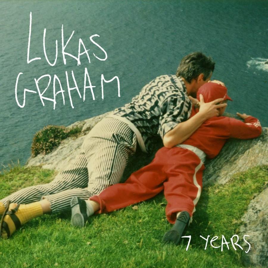 7+Years
