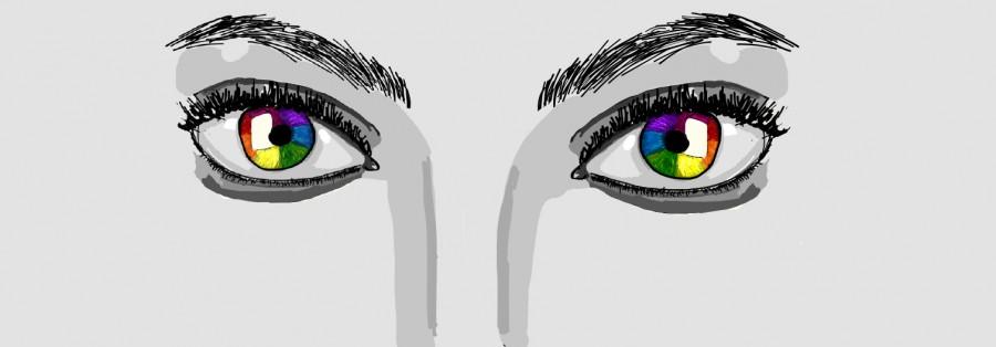Colors+have+feelings+too