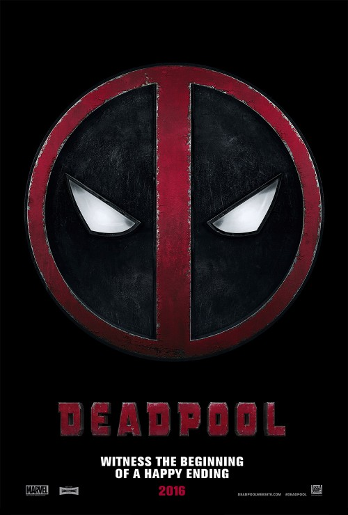 %22Deadpool%22+takes+one+step+forward+and+one+step+back