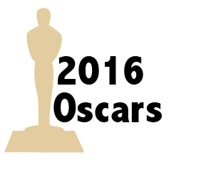 Thoughts on the Oscar winners