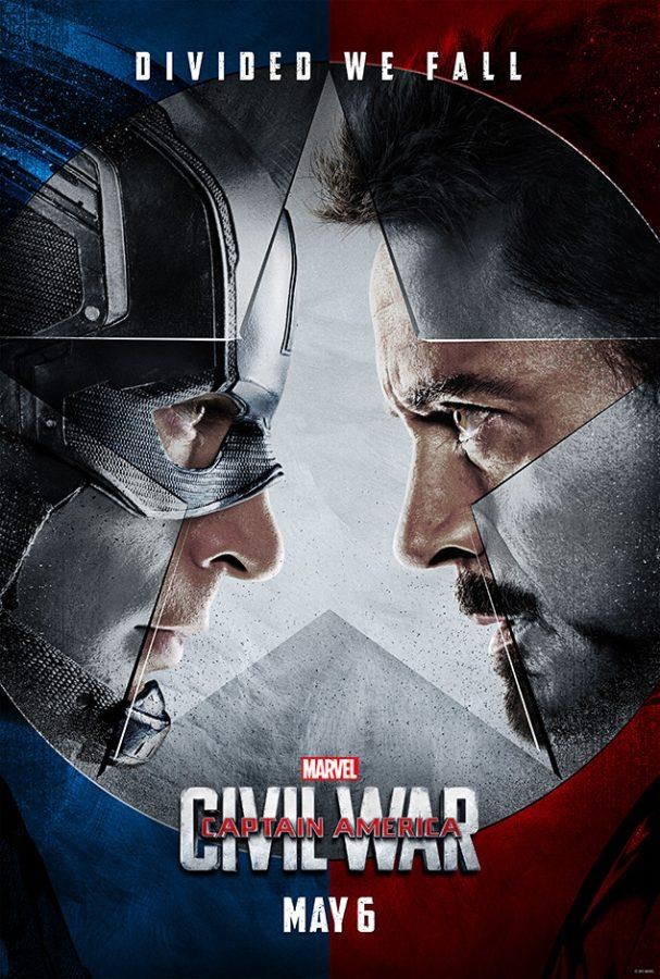 %22Captain+America%3A+Civil+War%22+-+a+superhero+face-off+for+the+ages