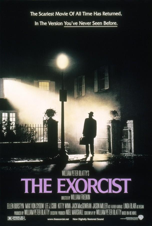 The+Exorcist+%281973%29%3A+a+horror+movie+thats+actually+scary