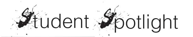 Student+spotlight%3A+online+edition