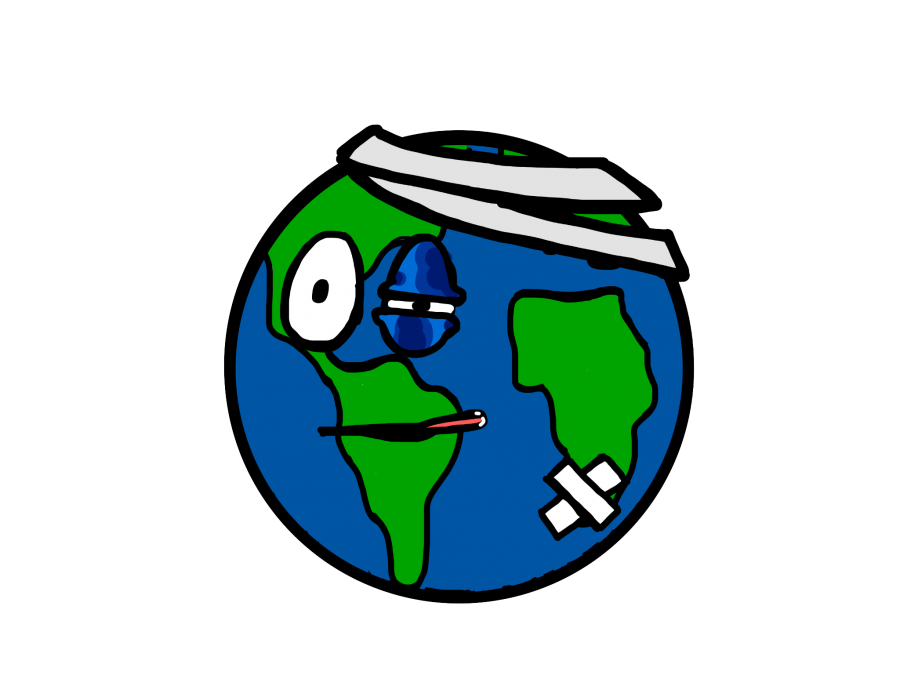 worldworldworldworld