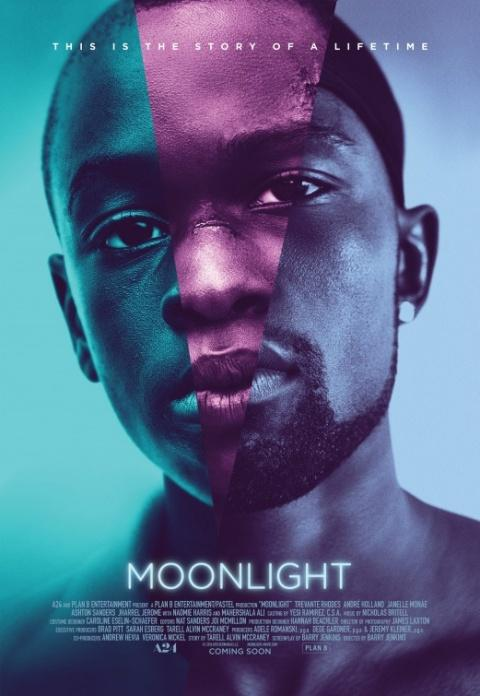 Moonlight%3A+a+devastating+and+beautiful+coming-of-age+story