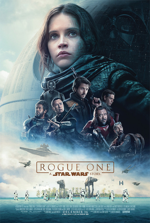 %22Rogue+One%3A+A+Star+Wars+Story%22+is+one+for+the+ages