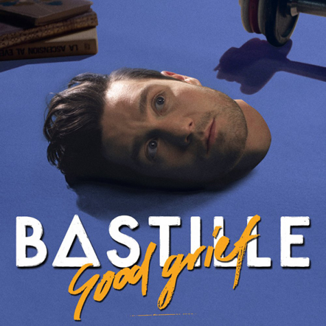 Courtesy of Bastille