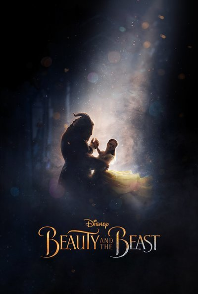 Beauty and the Beast: the tale as old as time is new again
