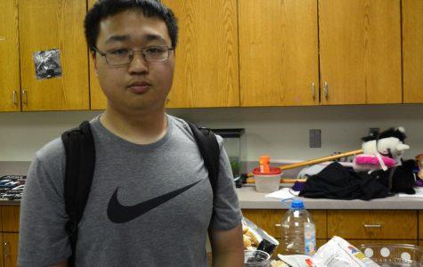 Alvin Chen