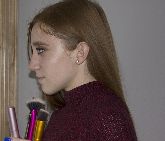 Emily Nyren