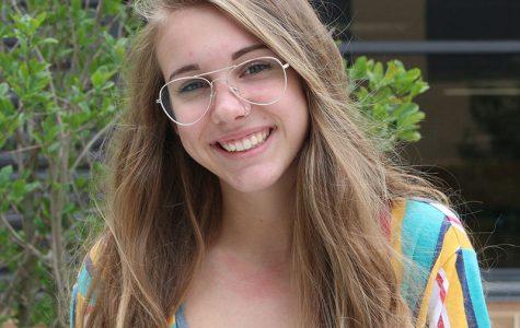 Abby Meyer