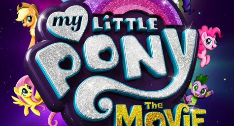 """My Little Pony"" – A fun and heartwarming film"