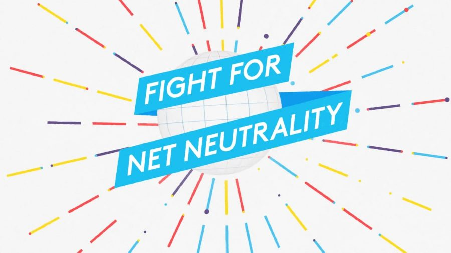 Fighting+for+neutrality