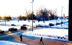School board still considering changing start times