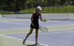Naanep wins District Singles Title