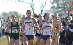 Girls finish Second at State, Boys finish Ninth