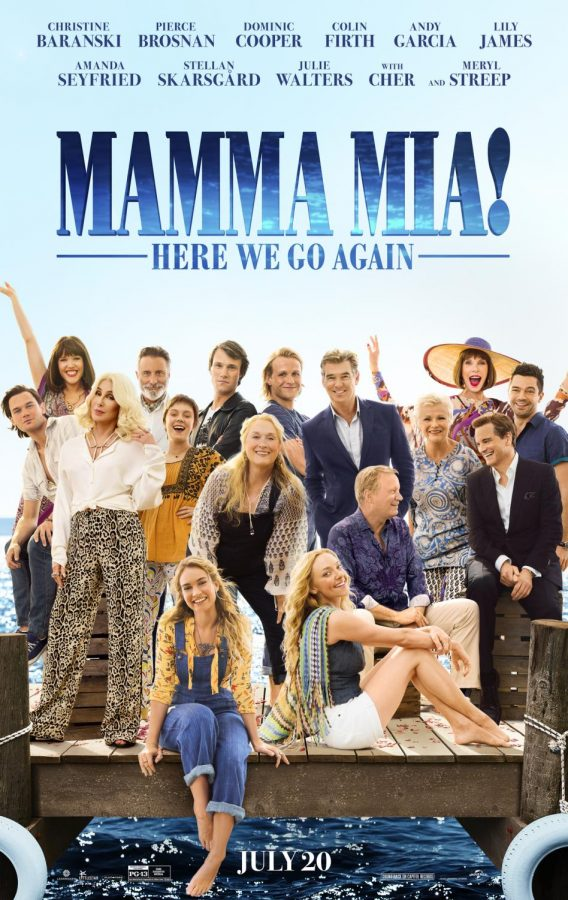Mamma+Mia%21+Here+We+Go+Again%3A+Kind+Of+A+Disappointment