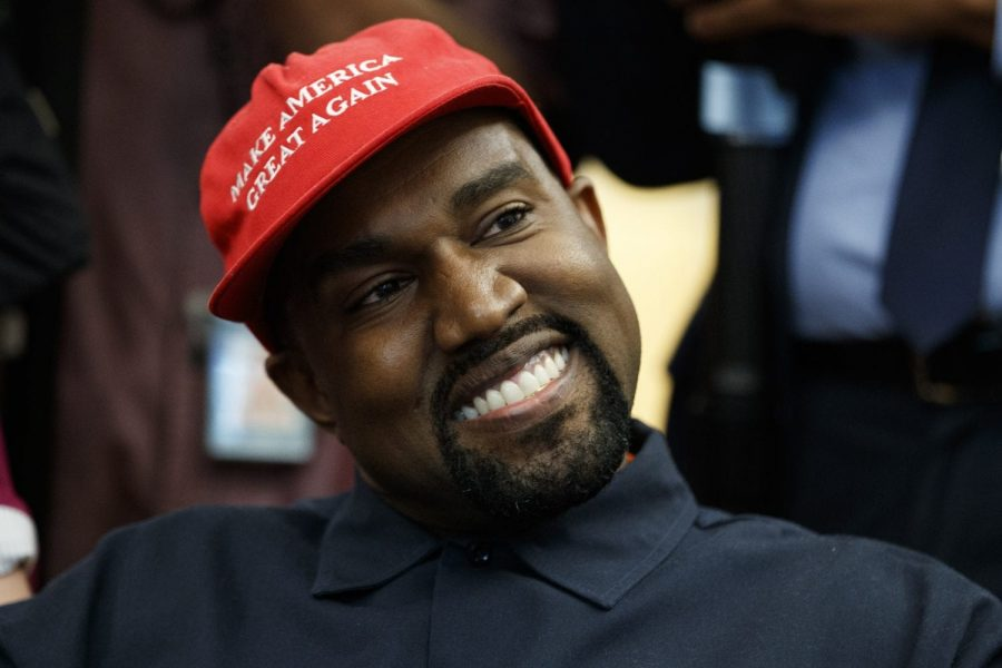 West+wearing+a+MAGA+hat+in+support+of+Trump.+%28WREG+Channel+3+News%29
