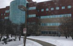 AP Biology students travel to Iowa State University