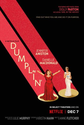 Dumplin' Movie Review