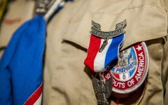 Why more handy-capable people should join Boy Scouts