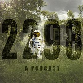 2298 Podcast