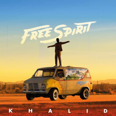 "Khalid ""Free Spirit"" Album Review"