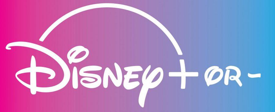 Disney+: Is it a + or -?