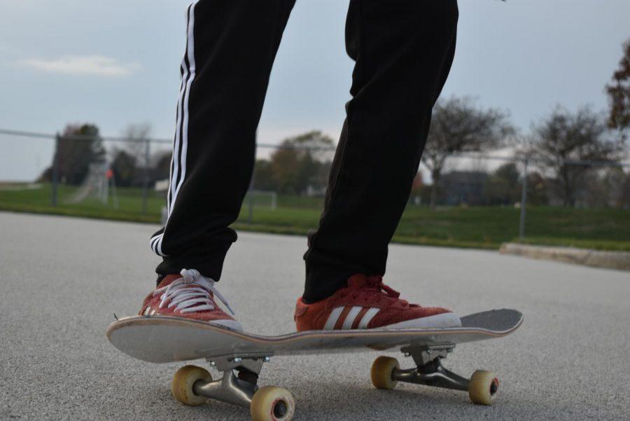 Skate+or+Die