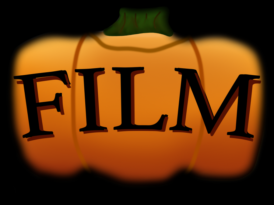 Halloween+movies+are+a+staple+of+the+season