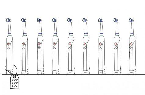 Are Electric Toothbrushes Worth it?
