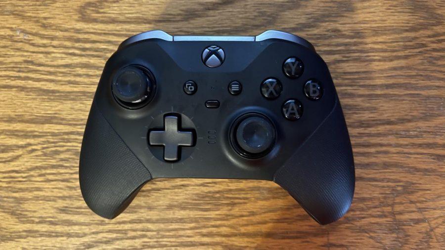 Xbox+Elite+2